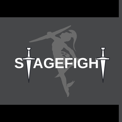 stagefight.de-Fechtchoreografie-Jochen Schmidtke